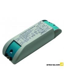 TRANSFO ELECTRONIQUE OSRAM 150VA  TransfosLIGHT THINGS