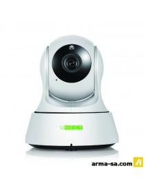 CAMERA IP PAN-TILT-ZOOM  Systèmes de surveillance vidéoPROFILE