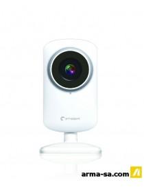 CAMERA IP INTERIEURE SANS FIL ES-CAM2A  Systèmes de surveillance vidéoETIGER