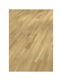 PC200 CLASSIC CHENE ANIME PURE 1,92M2-PQT  Parquet semi-massifMEISTER