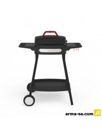 BARBECOOK ELECTRIQUE ALEXIA 5111  Barbecue éléctriquesBARBECOOK
