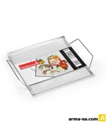 BARBECOOK GRILLE PETITS ALIMENTS  Accessoires barbecueBARBECOOK