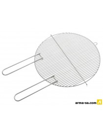 BARBECOOK GRILLE 50CM  Accessoires barbecueBARBECOOK