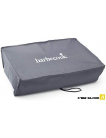 BARBECOOK HOUSSE PLANCHA  Accessoires barbecueBARBECOOK
