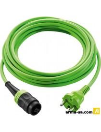 CABLE PLUG IT H05 BQ-F-7,5M  Câble en vracFESTOOL
