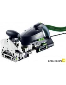 DOMINO DF 700 720W EQ-PLUS XL  Défonceuses électriquesFESTOOL
