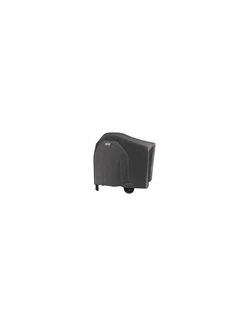 HOUSSE POUR PULSE 1000 STAND  Accessoires barbecueWEBER