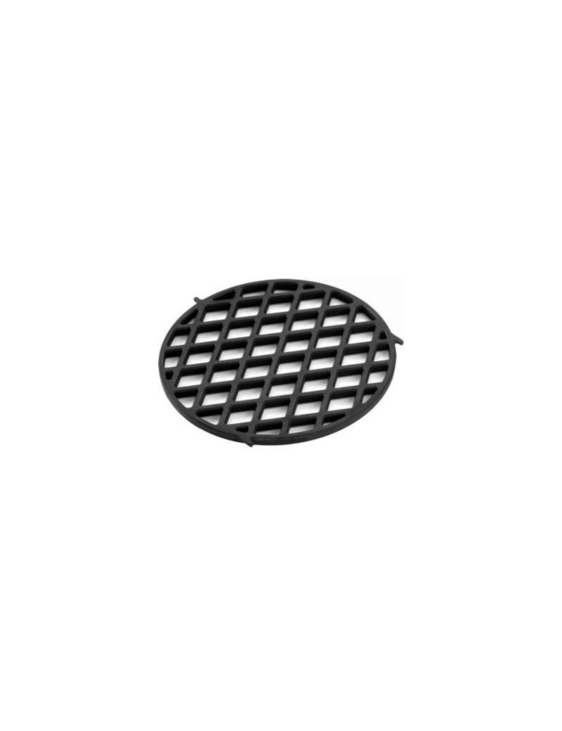 Grille de saisie barbecue WEBER Gourmet BBQ System GBS  Accessoires barbecueWEBER