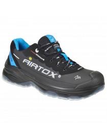 CHAUSS.TX1 S3 SRC 43  Chaussure basse avec sécuritéAIRTOX