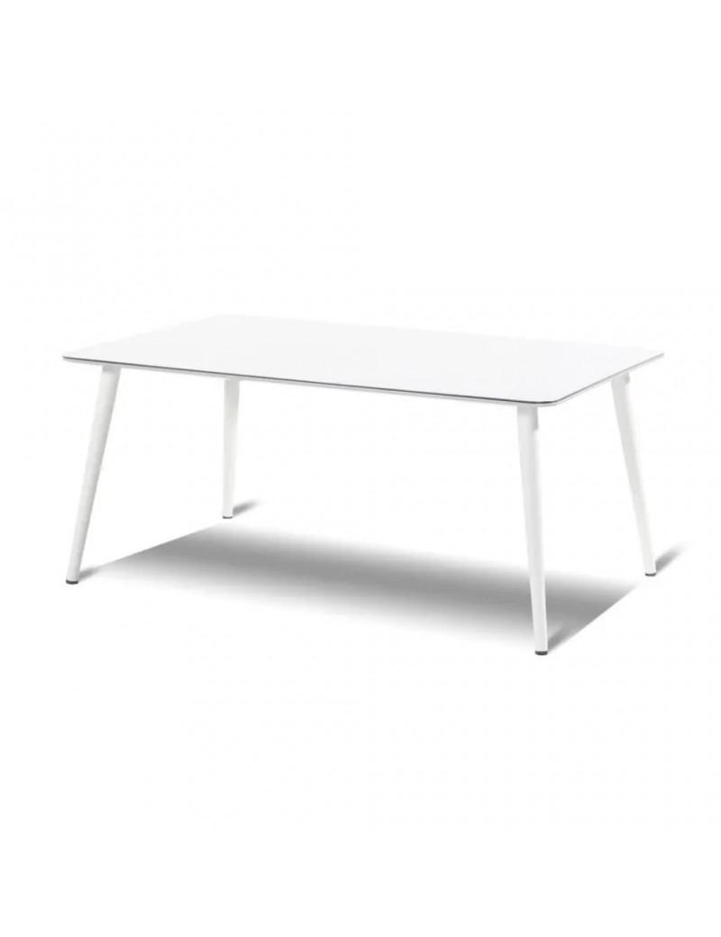 SOPHIE STUDIO TABLE BLANC 170X100CM  TablesHARTMAN