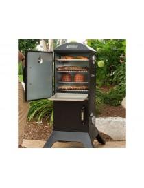 FUMOIR VERTICAL CHARCOAL  BarbecueBROILKING