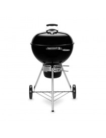 BARBECUE MASTER-TOUCH GBS E-5750  Barbecue au gazWEBER
