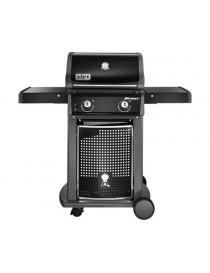 BARBECUE SPIRIT E-210 CLASSIC  Barbecue au gazWEBER