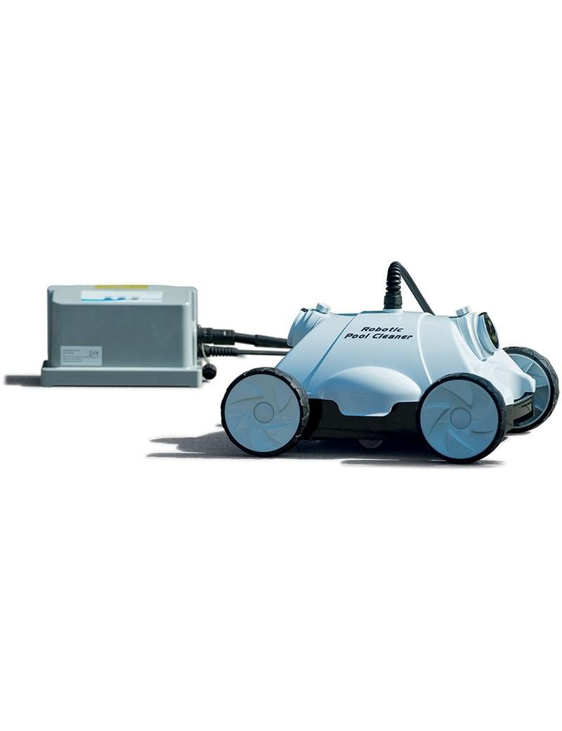 ROBOT CLEAN 1  PiscinesUBBINK