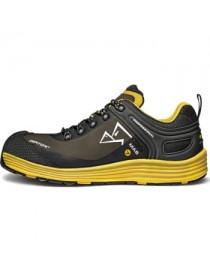 Chaussure de sécurité AIRTOX MA6 - Pointure:41  Chaussure basse avec sécuritéAIRTOX