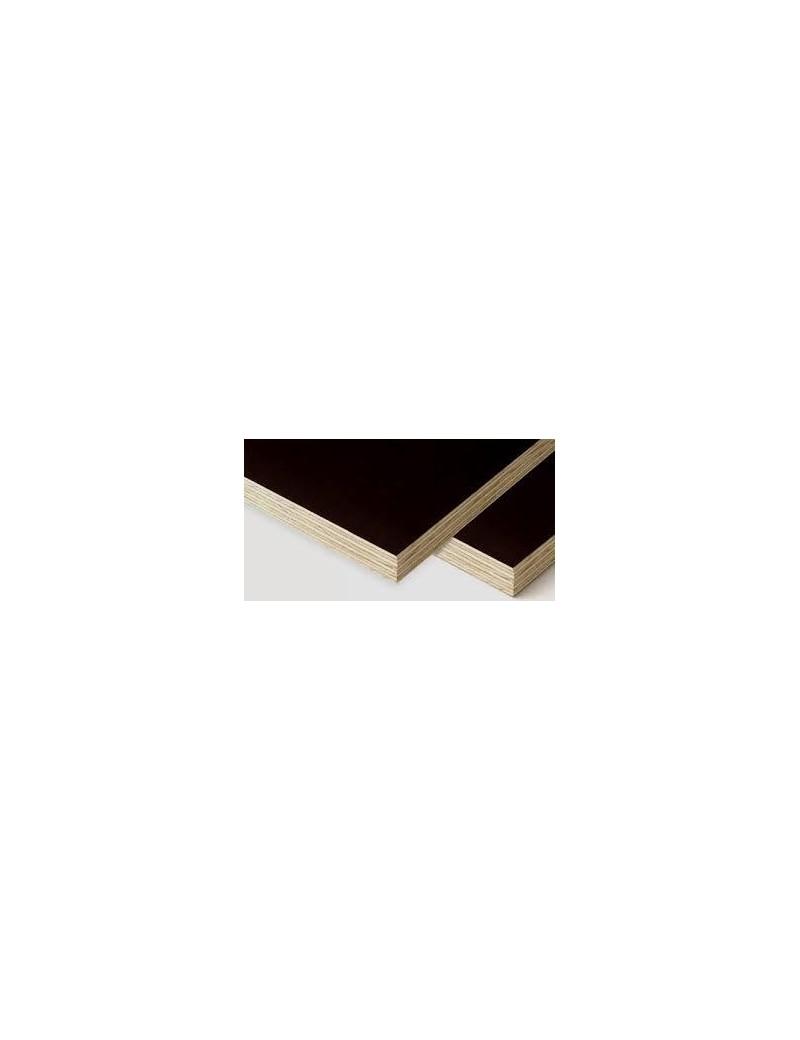 PANNEAU MX BACKELISE 18MM 250X125CM-PIECE  Panneaux pour parois & plafondLEMPAN