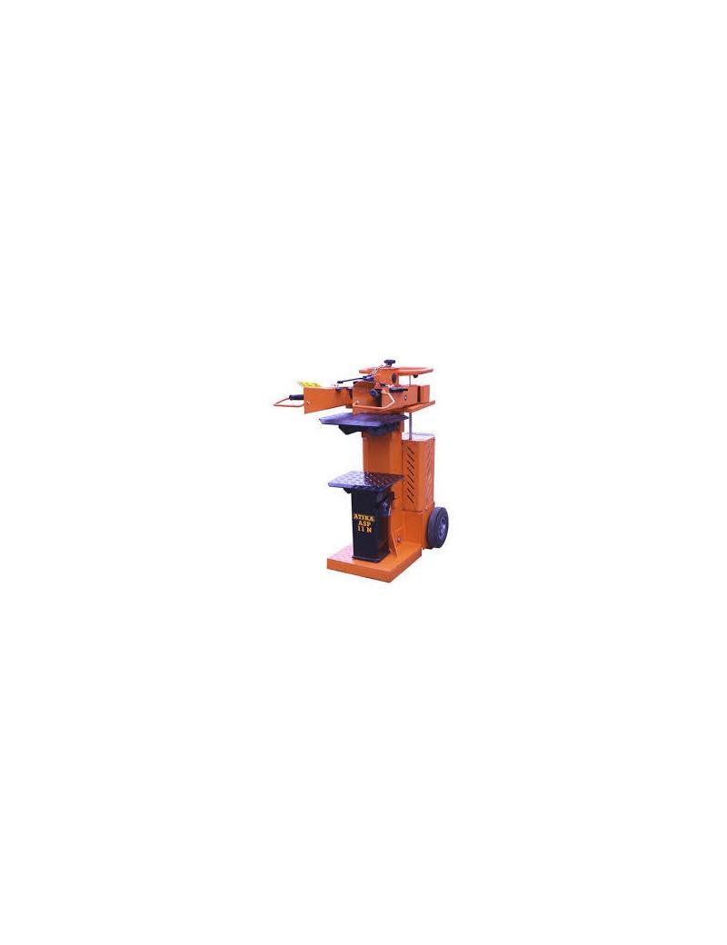 FENDEUR BUCHES B&S 6,5CV 11T ASP11N  Combinés, travail du bois