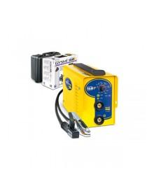 POSTE INVERTER 10-160A 4MM GYSMI160P  Soudures électriquesGYS