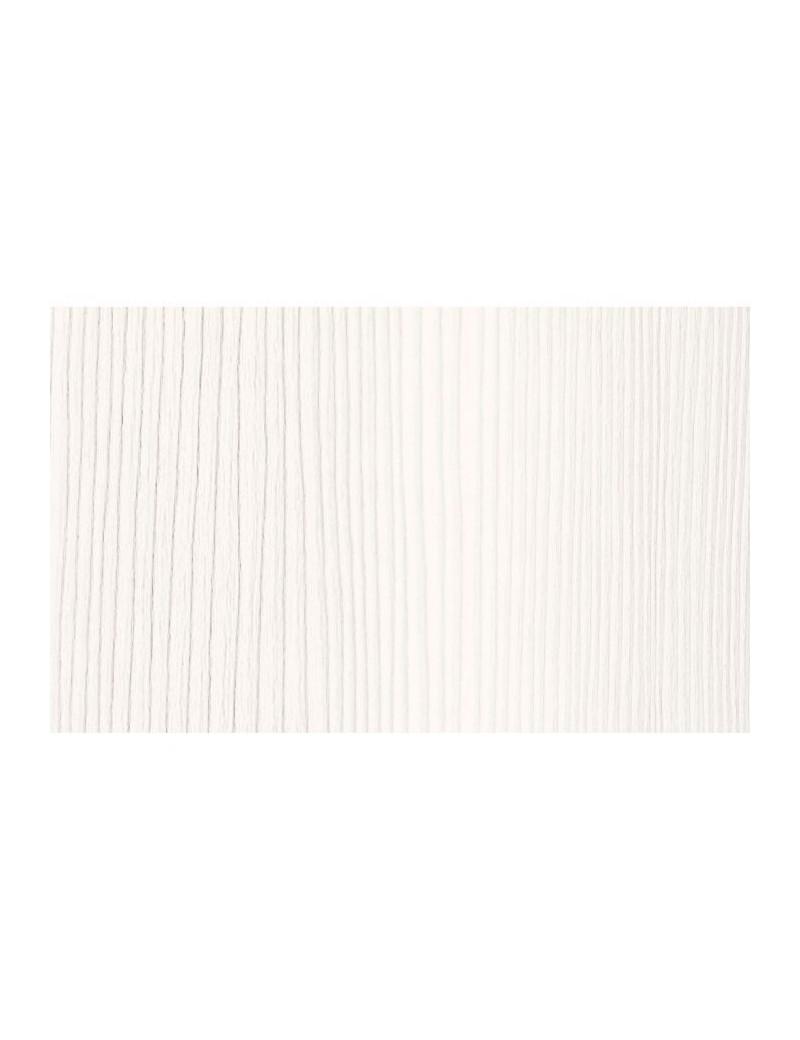 DP200 PREMIUM FINELINE BLANC    1,28M2-PQT  Lattes enveloppéesMEISTER