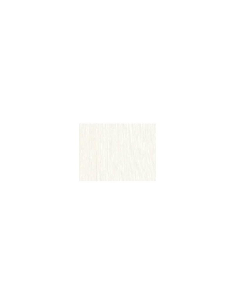 BOCADO 200 CLASSIC FINELINE CREME 1,28M2-PQT  Lattes enveloppéesMEISTER