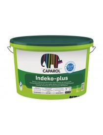 CAPAROL INDEKO-PLUS BASE B1 10L  Peintures intérieuresCAPAROL