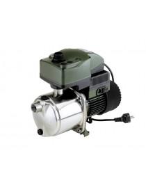ACTIVE EURO INOX 30-30 M  Pompes de surfaceDAB