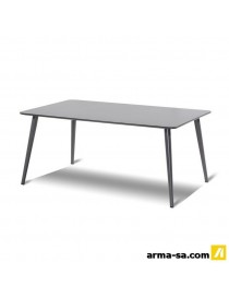 SOPHIE STUDIO TABLE 170X100CM XERIX  TablesHARTMAN