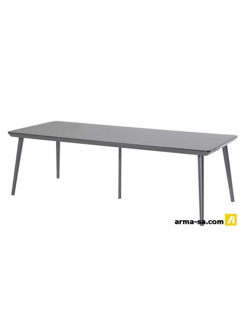 SOPHIE STUDIO TABLE 240X100CM XERIX  TablesHARTMAN