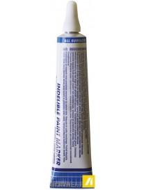 TUBE MARQUEUR - BLANC  Crayons & marqueursCOLOR LINE