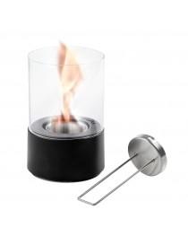 LAMPE BIO ETHANOL  Accessoires barbecueMORSO