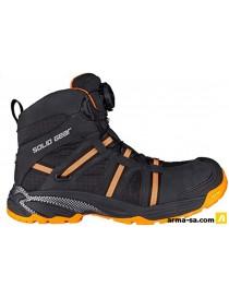 CHAUSS.HAUTE PHOENIX GTX S3 P.45  Chaussures