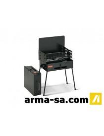BBQ SOL PICNIC REPLIABLE  Accessoires barbecueMATRO SPR