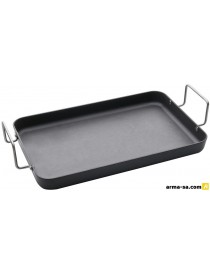 MERIDIAN PAN  Accessoires barbecueSOLCARBON