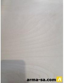 PANNEAU MX BOULEAU RU EXT 18MM 3 X 1.50ML PCE  Panneaux pour parois & plafondLEMPAN