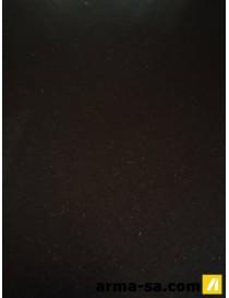 PANNEAU MX BACKELISE 12MM 3,00X1,50ML-PCE  Panneaux pour parois & plafondLEMPAN