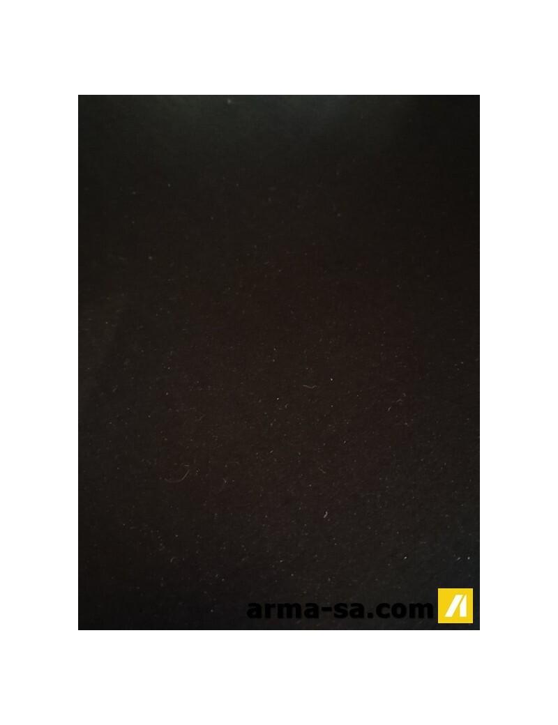 PANNEAU MX BACKELISE 18MM 3,00X1,50ML-PCE  Panneaux pour parois & plafondLEMPAN
