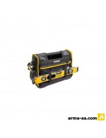 SAC A OUTILS 470X230X350MM  Rangement diversIRONSIDE