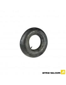 CHAMBRE A AIR BROUETTE 400 8-TR13  Accessoires outillage pneumatiALTRAD