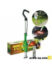 THERMOKILL DESHERBEUR  InsecticidesBSI