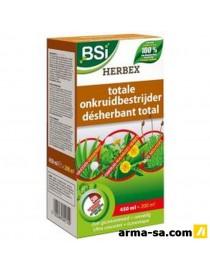 HERBEX BROMORY-200M2 450ML  HerbicidesBSI