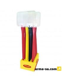 AEROXON TAPETTE A MOUCHES  InsecticidesBSI