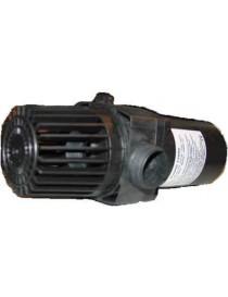 AQUAWORLD POND 15000V POMPE DE CIRCULATION  Pompes & produits d'installatiAQUAFIVE