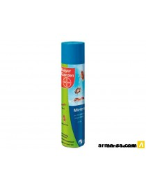 SPRAY INSECTES RAMPANTS 600ML  InsecticidesBAYGON