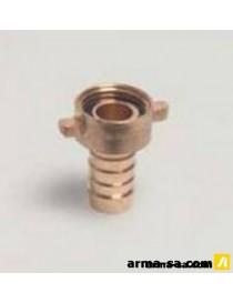 RAC.TUYAU 25MM+FILETAGE FEM 33,3 (1)  Pompes & produits d'installatiBOSTA