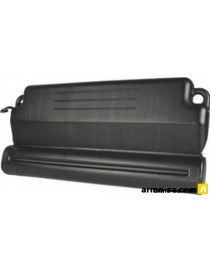 FLOTTEUR D HIVERNAGE 230X50X500MM  Pompes & produits d'installatiBOSTA