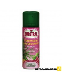 SPRAY INSECTICIDE SUBSTRAL 200ML  InsecticidesSUBSTRAL