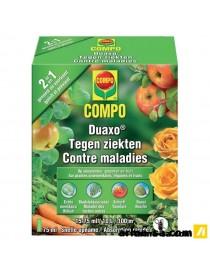 DUAXO 75ML  Semences & produits d'entretieCOMPO