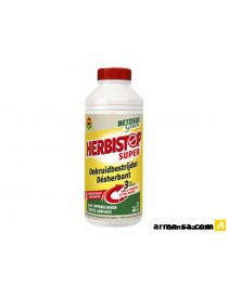 HERBISTOP SUPER T.SUR  Semences & produits d'entretieCOMPO