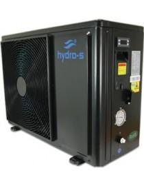 HYDRO-S POMPE A CHALEUR TYPE A 30M3  Pompes & produits d'installatiBOSTA