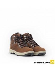 CHAUSS.HTE TENERE L RETRO GTX TORTOISE 43  Chaussures de loisirAIGLE